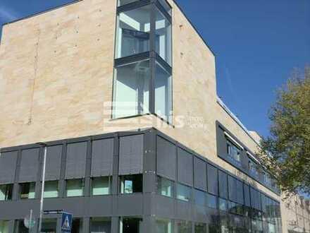 Fürth Zentrum || 264 m² || EUR 10,00