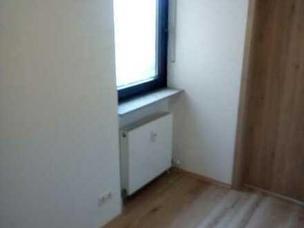 Zimmer mit eigenem Bad zur Vermietung