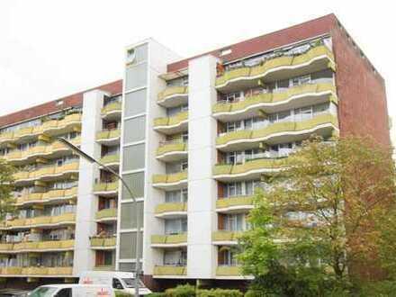 Freies Appartement mit Balkon in Köln-Ostheim !