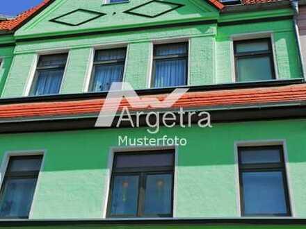 Mehrfamilienhaus in 21129 Hamburg, Marschkamper Deich