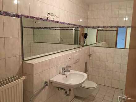 2-Zimmer-Maisonetten-Wohnung mit Aufzug und Tiefgarage in bevorzugter Wohnlage