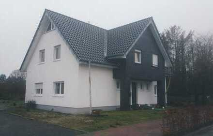 600 €, 113 m², 3 Zimmer