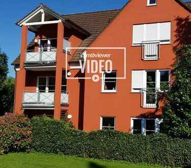 Ideale 2-Zimmer-ETW in beliebter Wohnlage in Lindau Aeschach