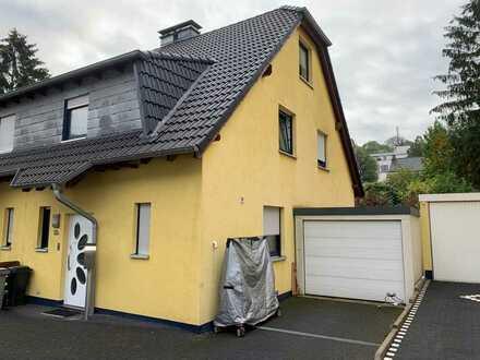 Schönes Haus mit fünf Zimmern in Ennepe-Ruhr-Kreis, Witten