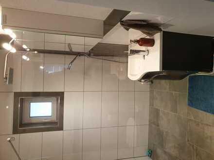 2 Zimmer mit WC/Dusche Bad zu vermieten