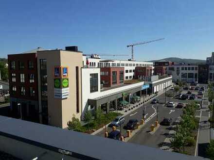 Direkt vom Eigentümer: Neubau eines repräsentativen Bürogebäudes in Top Lage