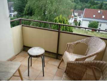 750 €, 67 m², 3 Room(s)
