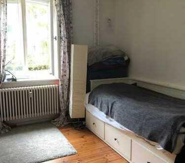 Zimmer in Charlottenburg