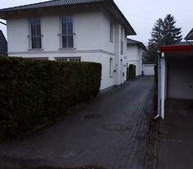 Schönes, geräumiges Haus mit vier Zimmer in Bremerhaven, Lehe