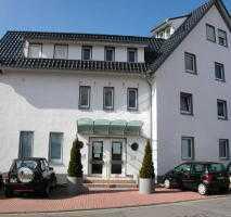 Freundliche 1-Zimmer-Wohnung in Lindenfels