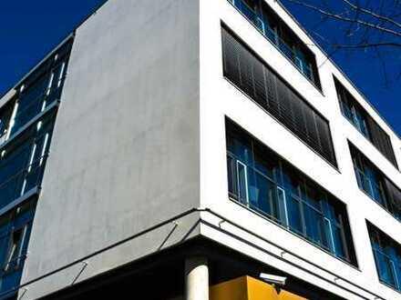 *Liebertz Real Estate* schönes Bürohaus in Darmstadt zu verkaufen!