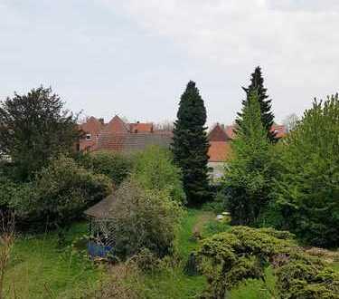 WG Zimmer in Sendenhorst frei