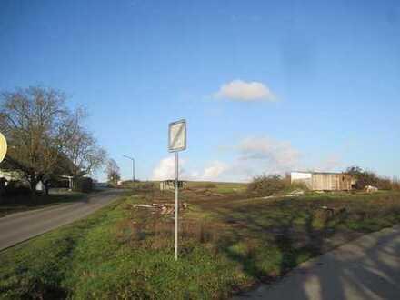 "Neudenau - Grundstück im Neubaugebiet ""Beim Ziegelhaus"""
