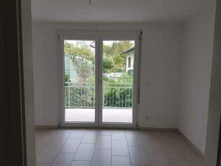 Moderne 2 Zimmerwohnung mit EBK in Remchingen-Singen