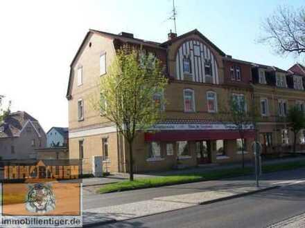 Vollversion Expose! Wohnen im Stadtzentrum von Bernsdorf
