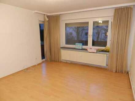 3 Zimmer Wohnung zur eigen Gestaltung sucht Handwerker
