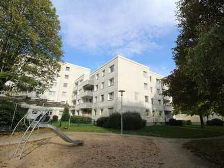 4 Zimmer Wohnung // Großzügiger Familientraum mit Garten // Wannenbad