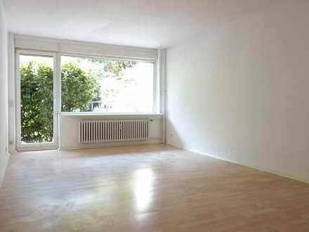 Bild_Nahe TU sonnige 3-Zimmer-Wohnung mit Balkon in Tiergarten, Berlin