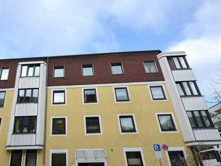 3-Zimmer-Eigentumswohnung in München-Giesing