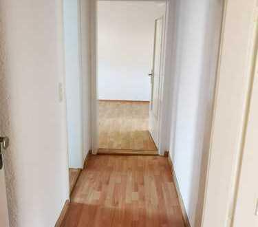 Attraktive, sanierte 4-Zimmer-Wohnung in Weiden in der Oberpfalz, Nähe Klinikum, Zentrumsnah
