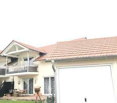 269.000 €, 72 m², 3 Zimmer