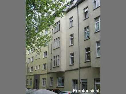 Kapitalanlage, 7% Rendite - zentrale Lage in einem gepflegten Haus. +Provisionsfrei+
