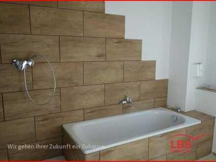LBS Alzey Sanierte 3 Zimmer -Küche-Bad