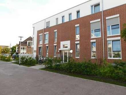 Neuwertige 2 ZKB Wohnung in Nadorst sucht zum 01.07.2021 neue Mieter!