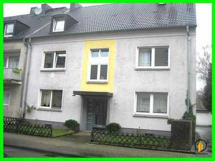 ⭐2,5 Zimmerwohnung in Duisburg-Rheinhausen