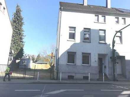 Eigennutzer aufgepasst! 3 Familienhaus zum Verkaufen