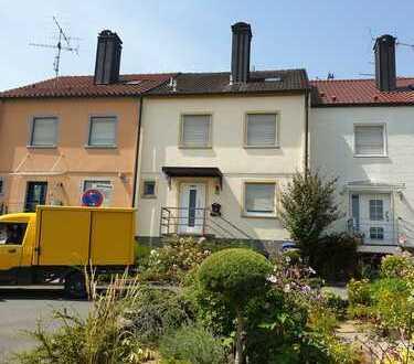 Schönes Haus mit sechs Zimmern in Würzburg (Kreis), Margetshöchheim