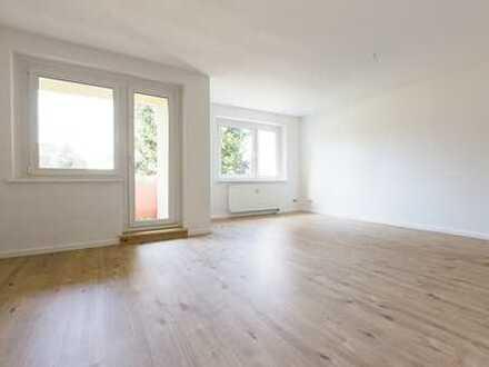 Schöne 2 Zimmer Wohnung in Werder (Havel)