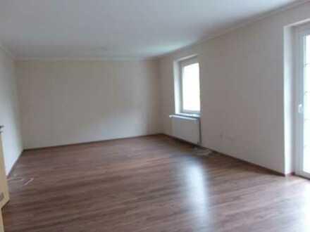 Modernisierte 2,5-Zimmer-Wohnung mit Balkon in Nordrhein-Westfalen - Schwelm
