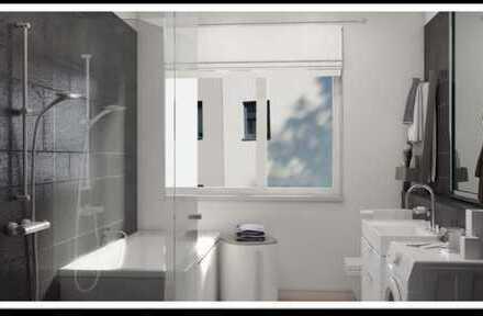 Provisionsfreie schöne, helle und großzügige 3 Zimmerwohnung