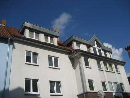 TOP/Citynah! Moderne 3 Zimmer über 2 Etagen, TOP EBK, Terrasse und und und