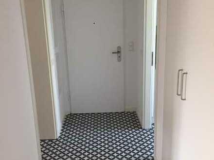 Exklusive 3-Zimmer-Wohnung mit EBK in Mainz