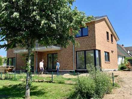 Tolle DHH mit Carport in Top-Lage nur 1.250 €, 113 m², 4 Zimmer
