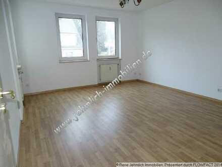 2 Raum Wohnung im Herzen von Neukirchen