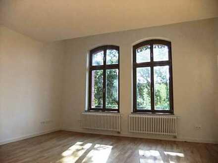 """""""Grand Palais du Lion"""": Sonnige 2-Zimmer-Wohnung mit Wintergarten"""