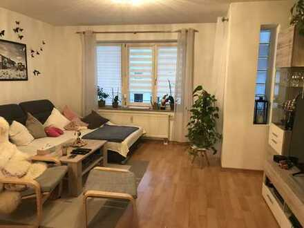 Wunderschöne 2-Zimmer-Wohnung in Seenähe