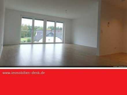 +++ Murg-Wohnen an der Rheinpromenade! 3,5 Zimmerwohnung zu vermieten! +++