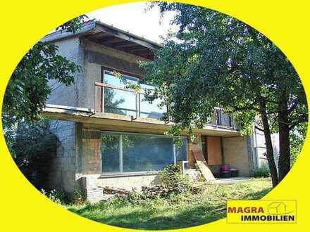 Dunningen - Ihr Rohbau steht bereits /  Stattliches Einfamilienhaus - im Bau!