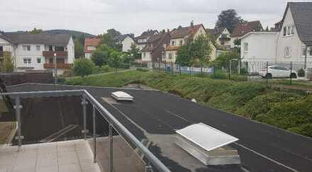 """4-Zimmer Dachwohnung in Erbach """"EXKLUSIV"""""""