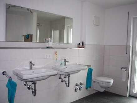 Schöne, geräumige drei Zimmer Wohnung in Ingolstadt, Süd