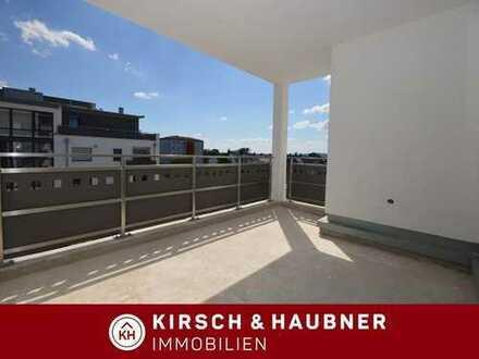 Das Besondere! Wohnen auf 2 Ebenen mit Stil!  Neumarkt - Schopperstraße 2+4