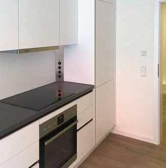 Schöne, vollständig renovierte 3-Zimmer-Wohnung in Stuttgart-West