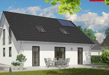 Wohnen in Altglienicke mit viel Platz und guter Anbindung und Infrastrucktur!