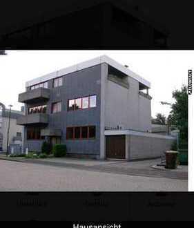 Ansprechende 4-Zimmer-Wohnung zur Miete in Düsseldorf