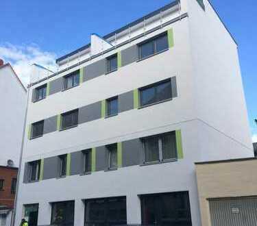990 €, 90 m², 3 Zimmer