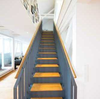 795 €, 110 m², 2,5 Zimmer